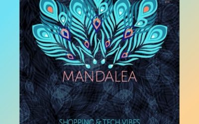 SA. 15. Mai 2021 DJ Live Act – MANDALEA